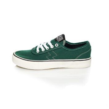 Hamilton 2.0 Dark Green