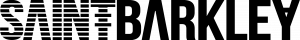 logo sb 1